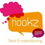 def_logo_nookz