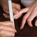 manicure1