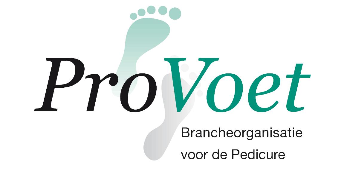 Wij zijn lid van de Branceorganisatie ProVoet